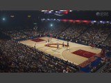 NBA 2K15 Screenshot #84 for PS4 - Click to view
