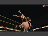 WWE 2K15 Screenshot #4 for Xbox 360 - Click to view