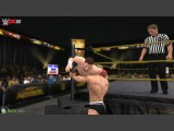 WWE 2K15 Screenshot #6 for Xbox 360 - Click to view