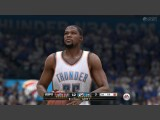NBA Live 15 Screenshot #258 for PS4 - Click to view