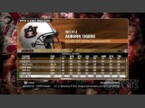 NCAA Football 09 Screenshot #461 for Xbox 360 - Click to view