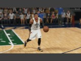 NBA 2K15 Screenshot #85 for PS4 - Click to view