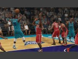 NBA 2K15 Screenshot #88 for PS4 - Click to view