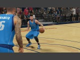 NBA 2K15 Screenshot #89 for PS4 - Click to view