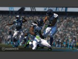 Madden NFL 15 Screenshot #230 for PS4 - Click to view