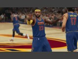 NBA 2K15 Screenshot #91 for PS4 - Click to view