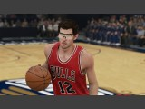 NBA 2K15 Screenshot #94 for PS4 - Click to view