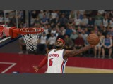 NBA 2K15 Screenshot #96 for PS4 - Click to view