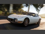 Forza Horizon 2 Screenshot #61 for Xbox One - Click to view