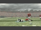 NCAA Football 09 Screenshot #464 for Xbox 360 - Click to view