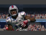 Madden NFL 15 Screenshot #231 for PS4 - Click to view