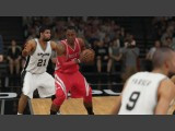 NBA 2K15 Screenshot #101 for PS4 - Click to view