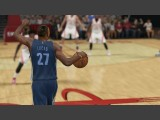 NBA 2K15 Screenshot #102 for PS4 - Click to view