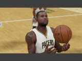 NBA 2K15 Screenshot #103 for PS4 - Click to view