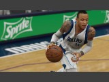 NBA 2K15 Screenshot #104 for PS4 - Click to view
