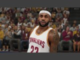 NBA 2K15 Screenshot #105 for PS4 - Click to view