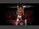 WWE 2K15 Screenshot #25 for Xbox One - Click to view