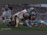 Madden NFL 15 Screenshot #232 for PS4 - Click to view