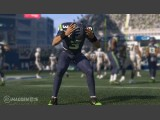 Madden NFL 15 Screenshot #233 for PS4 - Click to view