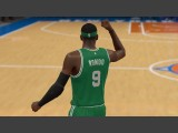 NBA 2K15 Screenshot #106 for PS4 - Click to view