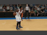 NBA 2K15 Screenshot #107 for PS4 - Click to view