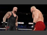 WWE 2K15 Screenshot #26 for Xbox One - Click to view