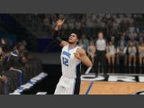 NBA 2K15 Screenshot #109 for PS4 - Click to view