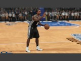 NBA 2K15 Screenshot #110 for PS4 - Click to view