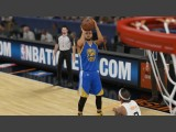 NBA 2K15 Screenshot #111 for PS4 - Click to view