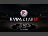 NBA Live 15 Screenshot #261 for PS4 - Click to view