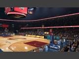 NBA Live 15 Screenshot #263 for PS4 - Click to view