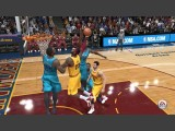 NBA Live 15 Screenshot #264 for PS4 - Click to view