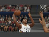 NBA 2K15 Screenshot #112 for PS4 - Click to view