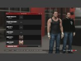 WWE 2K15 Screenshot #27 for PS4 - Click to view