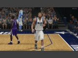 NBA 2K15 Screenshot #113 for PS4 - Click to view