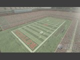 NCAA Football 09 Screenshot #469 for Xbox 360 - Click to view