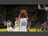 NBA 2K15 Screenshot #121 for PS4 - Click to view