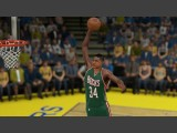 NBA 2K15 Screenshot #122 for PS4 - Click to view