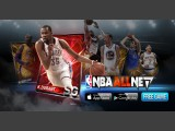 NBA All Net Screenshot #5 for Android, iOS - Click to view