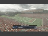 NCAA Football 09 Screenshot #470 for Xbox 360 - Click to view
