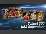 NBA All Net Screenshot #6 for Android, iOS - Click to view