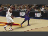 NBA 2K15 Screenshot #123 for PS4 - Click to view