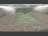 NCAA Football 09 Screenshot #473 for Xbox 360 - Click to view