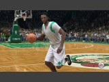 NBA Live 15 Screenshot #267 for PS4 - Click to view