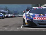 Project CARS Screenshot #3 for Xbox One - Click to view