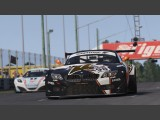 Project CARS Screenshot #4 for Xbox One - Click to view