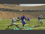 NCAA Football 09 Screenshot #474 for Xbox 360 - Click to view