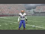 NCAA Football 09 Screenshot #475 for Xbox 360 - Click to view