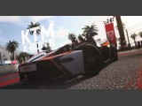 DriveClub Screenshot #93 for PS4 - Click to view