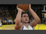 NBA 2K15 Screenshot #130 for PS4 - Click to view